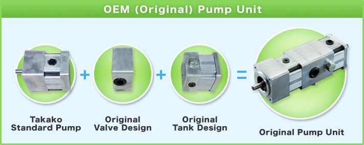 pump unit01