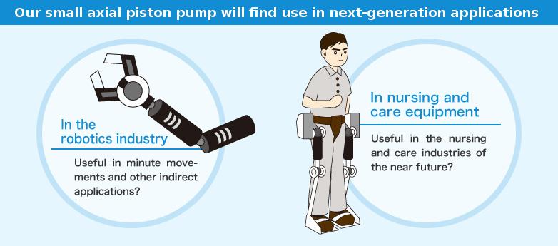 pump unit04